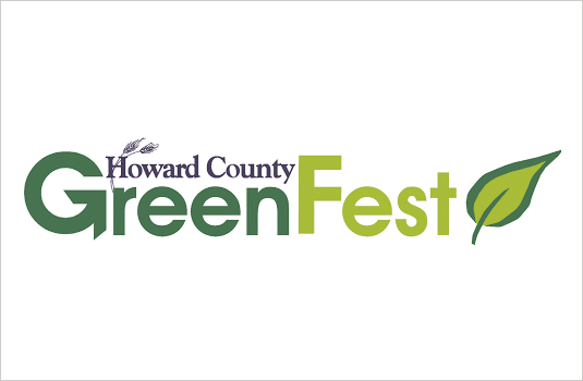GreenFest Howard County