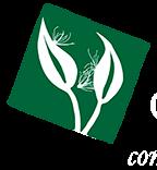 Howard County Conservancy Logo